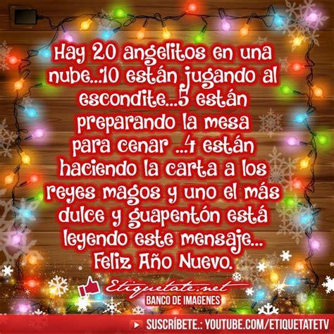 feliz navidad poemas y cartas de amor novelas dedicatorias de amor para navidad nombres de personas