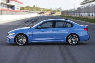 image 2017 bmw m3 size 1024 x 681 type gif posted on