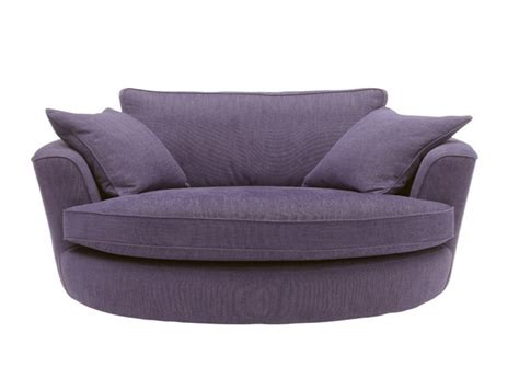 Good Modern Sleeper Sofas For Small Spaces #3: Small-sofas-and-loveseats-sleeper-loveseats-for-small-spaces-cfaab079f6994219.jpg