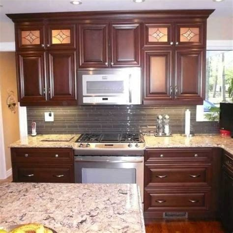 kitchen cabinet solutions kitchen cabinet solutions peterborough on 689 crown