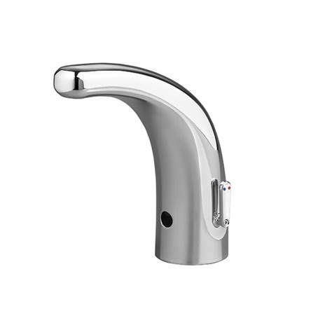 Motion Sensor Faucet by Lifephases 174 Longley Supply Co