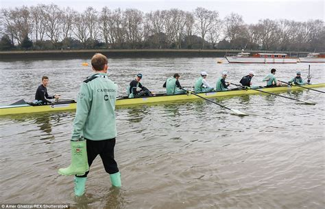 thames river boat club uk weather britain braced for white easter with more snow