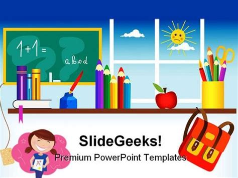 Free Powerpoint Templates Education Themefor 2018 The Highest Quality Powerpoint Templates And Free Powerpoint Templates Education Theme