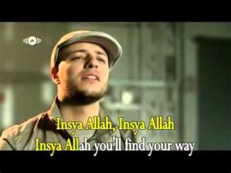 insyaallahmaher zein by me lagu gratis insha allah maher zain insha allah youtube