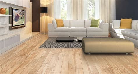 Pergo Flooring Cleaning by How To Clean Pergo Wood Laminate Floors Laplounge