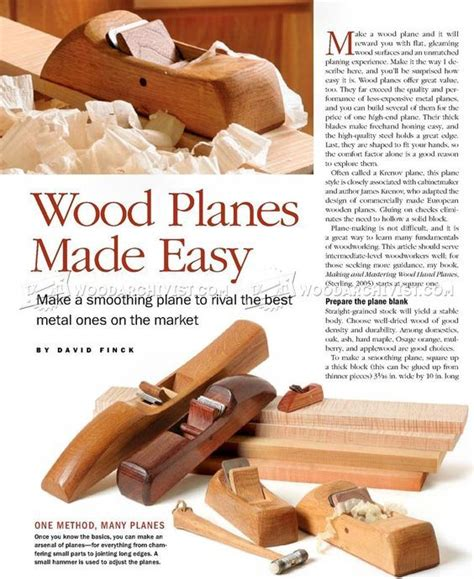 how to become a master woodworker best 20 tools ideas on carpentry classes