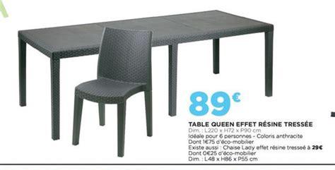 Table Jardin Geant Casino by Beautiful Table De Jardin Plastique Geant Casino Ideas