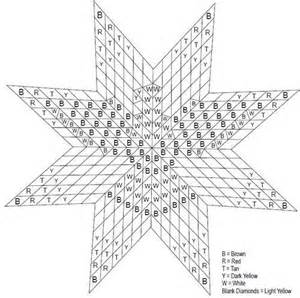 lone star quilt coloring page search