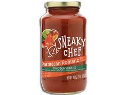 dairy free pasta sauce brands gluten free pasta sauce brands organic pasta sauce