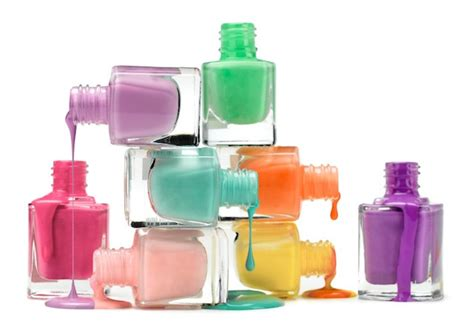 j los nail polish come applicare bene lo smalto donna moderna