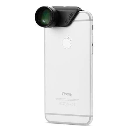Olloclip Apple olloclip active lens for iphone 6 6s 6 plus 6s plus apple