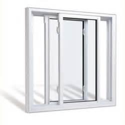 Three Panel Patio Sliding Doors Ventanas De Aluminio Y Pvc Arte Ventana