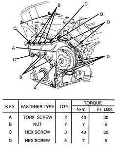 cadillac northstar engine diagram coolant temp get free image about wiring diagram