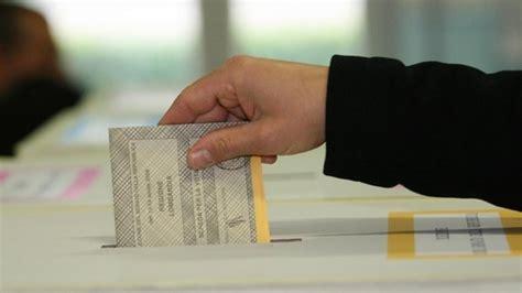 ministero interno votazioni la mappa interattiva delle elezioni 2008 wired it