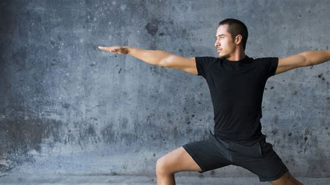 yoga for men the worlds best mens yoga clothing plus this is why men s yoga wear is the latest health trend