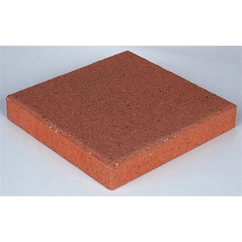 patio blocks walmart pavestone 12 quot square gardening lawn care walmart