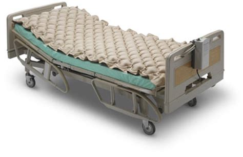 Apex Ripple Mattress by Apex Ripple Mattress Pm 100a Tecsen Home Care Products