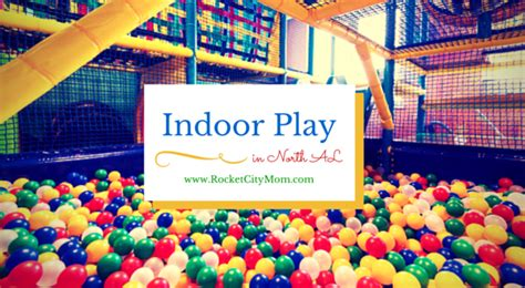 Caribbean Home Decor Huntsville Indoor Play Rocket City Mom