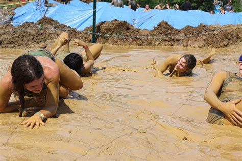 rugged maniac kansas city 6 colorful things to do in kansas city this weekend kcur