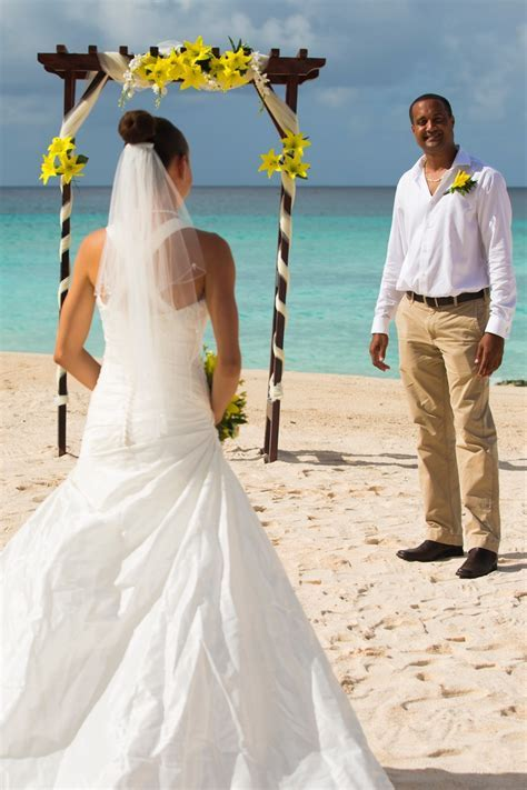 88 best Weddings & Honeymoons images on Pinterest