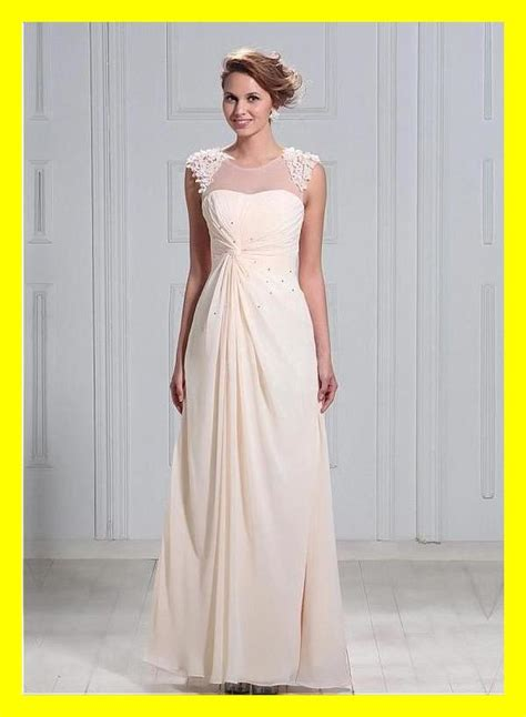 Discount Wedding Dresses Oh by Of The Dresses Cleveland Oh Discount