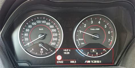 Bmw 2er Verkehrszeichenerkennung by Fr 252 Hzeitige Kaufberatung Bmw 1er 2er Forum Community