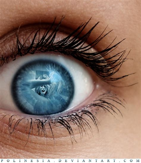 behind blue eyes behind blue eyes windows to the soul pinterest