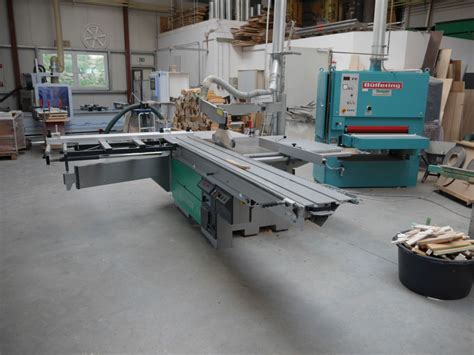 altendorf table saw price altendorf f45 sliding table saw buy used for best value