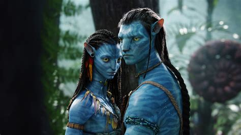 best fantasy movies list hayro la 100 best sci fi movies ever made as voted by science