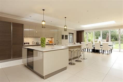 designer kitchens london kitchen bathrooms tiles for new build house at gerrards