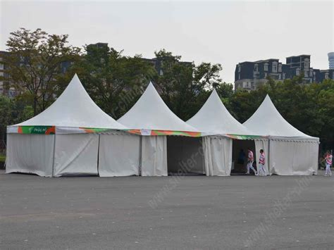 instant for sale instant cheap sport event tent for sale buy tents