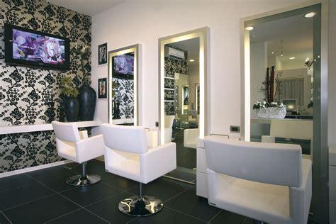 interni salone il nostro salone hd parrucchieri hd parrucchieri