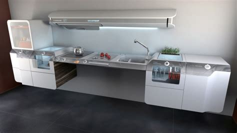 design house kitchen concepts mobility universal design style