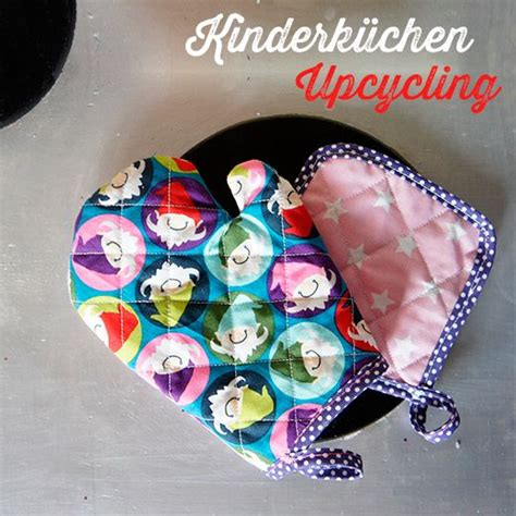 Lackieren Perfect Abkleben by 25 Best Ideas About A Child On Pinterest Kids Apron