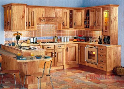 wooden kitchen cabinets wholesale 1000 ideas about kitchen cabinets wholesale on pinterest
