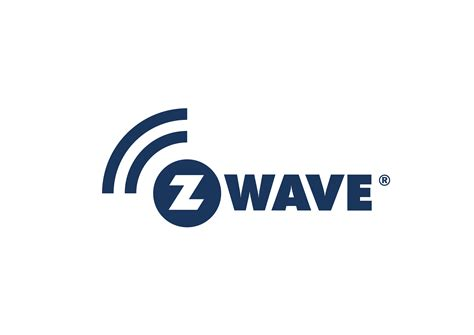z wave z wave technology leaves impression at cedia expo