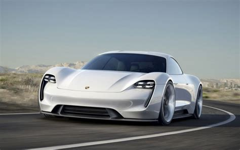 porsche mission price porsche mission e india launch price engine specs