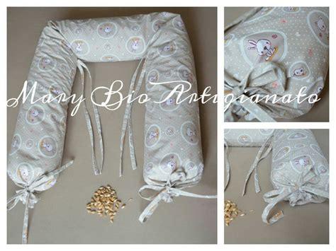 cuscino riduttore lettino riduttore paracolpi cuscino allattamento per lettino in