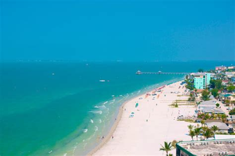 Bathtub Reef Beach Fort Myers Fl Pictures Posters News And Videos On Your