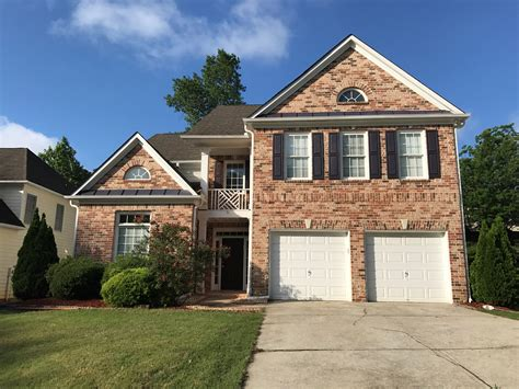 houses for rent in norcross ga no credit check awesome houses for rent no credit check model home gallery image and wallpaper