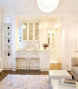 cuisine meuble cuisine fly fonctionnalies moderne style