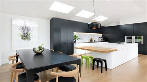 modern kitchen interior design photos modern kitchen designs ideas for small spaces