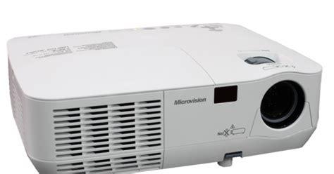 Dan Spesifikasi Lcd Proyektor Acer harga lcd proyektor murah dan update artikel dan olshop