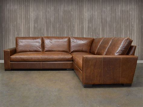 beige leather sofa bed best tan leather sectional sofa ideas about sofas on