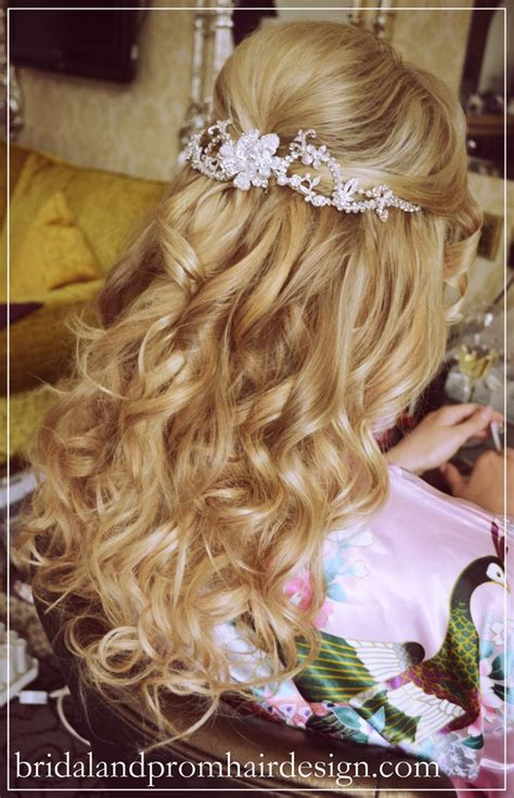hairstyles with extensions for wedding best 25 wedding hair extensions ideas on pinterest