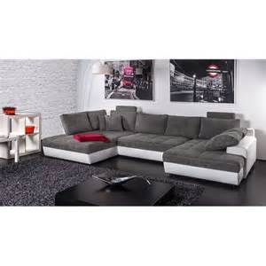 1000 ideas about canap 233 panoramique on pinterest corner sofa