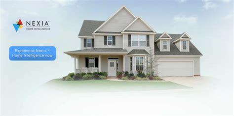 home www mthopehvac