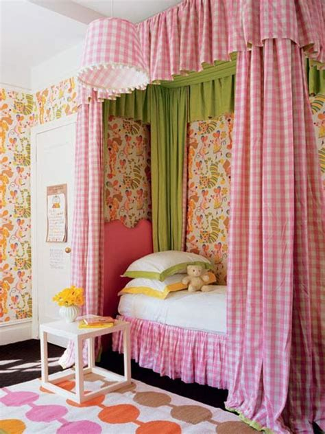 bedroom ideas for little girls 17 creative little girl bedroom ideas rilane