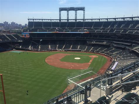 section 529 plans citi field section 529 rateyourseats com