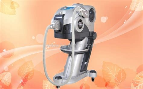 Pulsed Light by Pulsed Light Ipl Laser Depilation Tm 300 Bonni